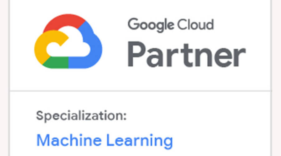 TWT ist Google Cloud Machine Learning Partner