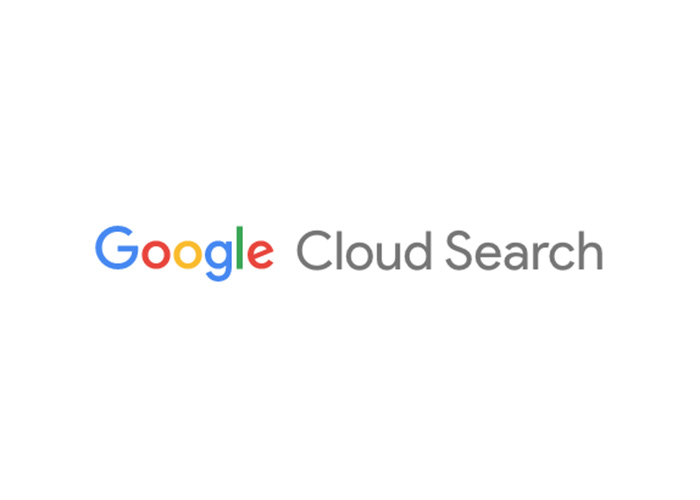 Google öffnet das Trusted Tester Programm der Google Cloud Search